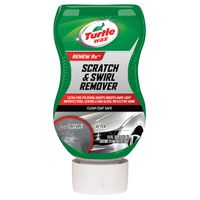 Turtle Wax - T238 Scratch and Swirl Remover