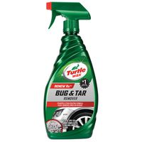 Turtle Wax - T520A Renew Rx Bug & Tar Remover