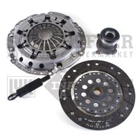 LuK - 22-039 LuK OE Quality Replacement Clutch Set